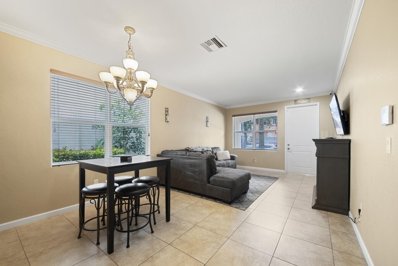 142 Two Pine Drive Greenacres, FL 33413 photo 2