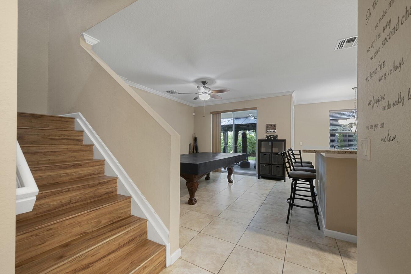 142 Two Pine Drive Greenacres, FL 33413 photo 9
