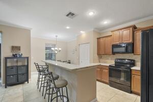 142 Two Pine Drive, Greenacres, FL 33413