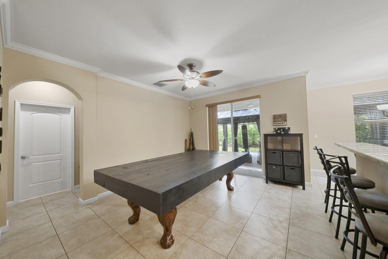 142 Two Pine Drive Greenacres, FL 33413 photo 18