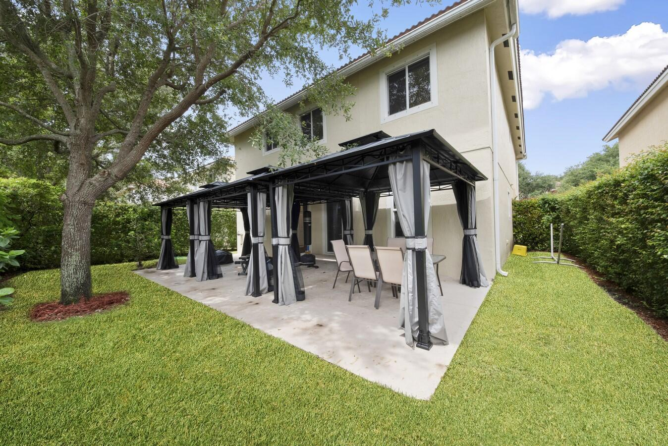 142 Two Pine Drive Greenacres, FL 33413 photo 40