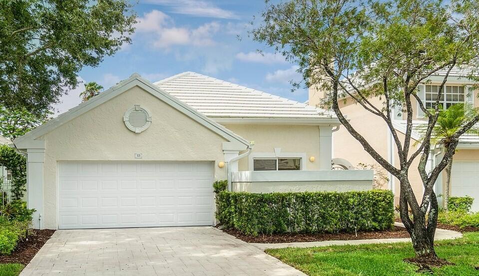 13  Brighton Court  For Sale 10730005, FL