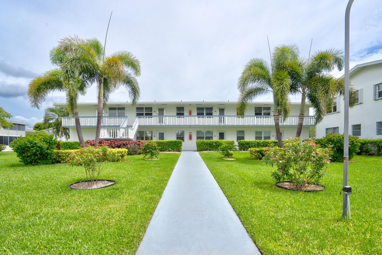 148 Windsor G West Palm Beach, FL 33417