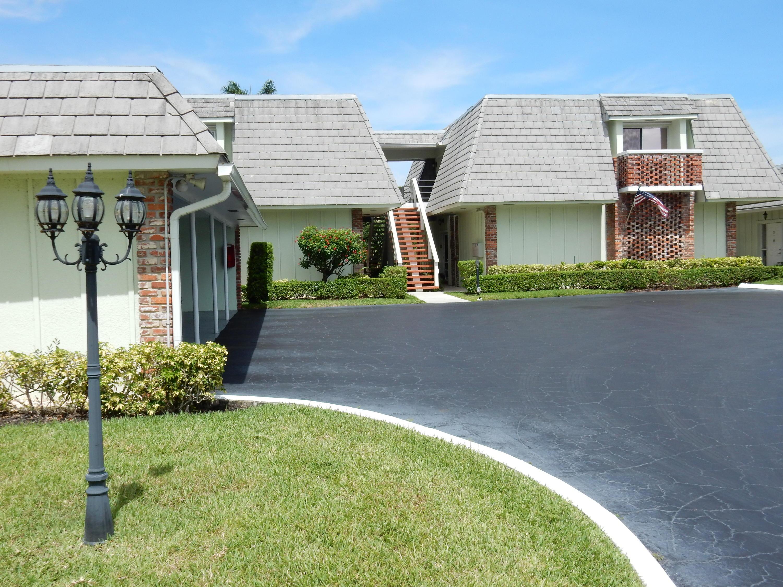 324 Orange Tree Drive 2a, Atlantis, FL 33462