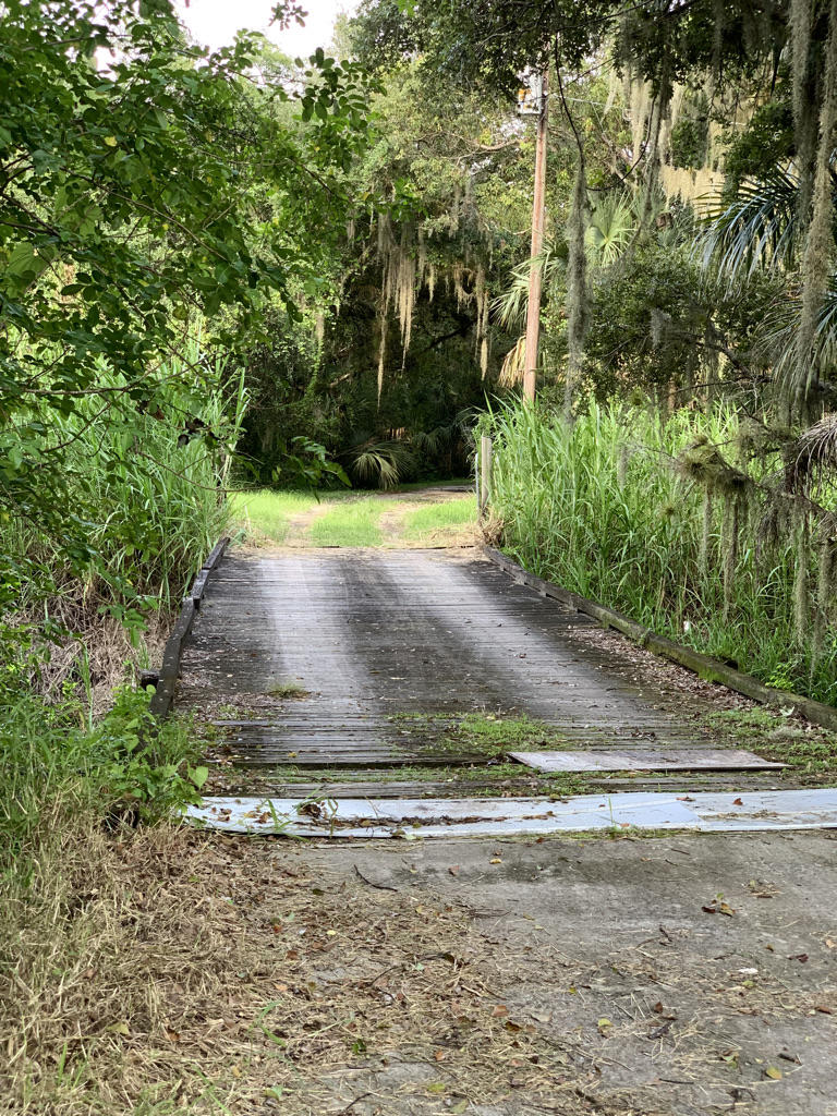 Country road take me home.