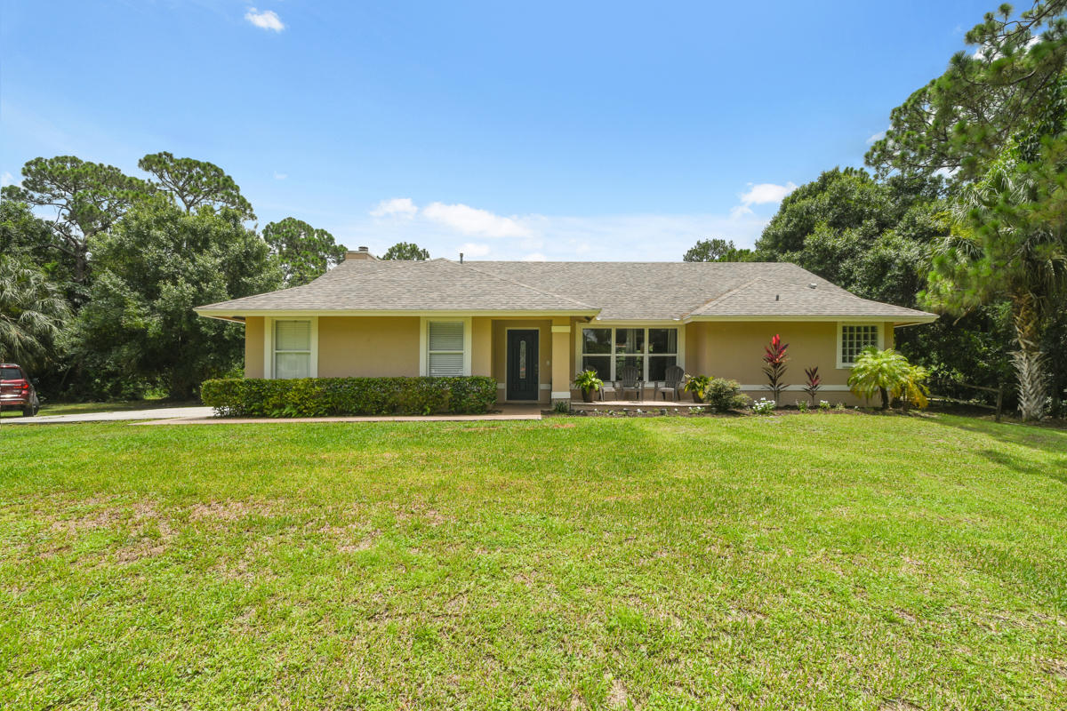 For Sale 10728128, FL