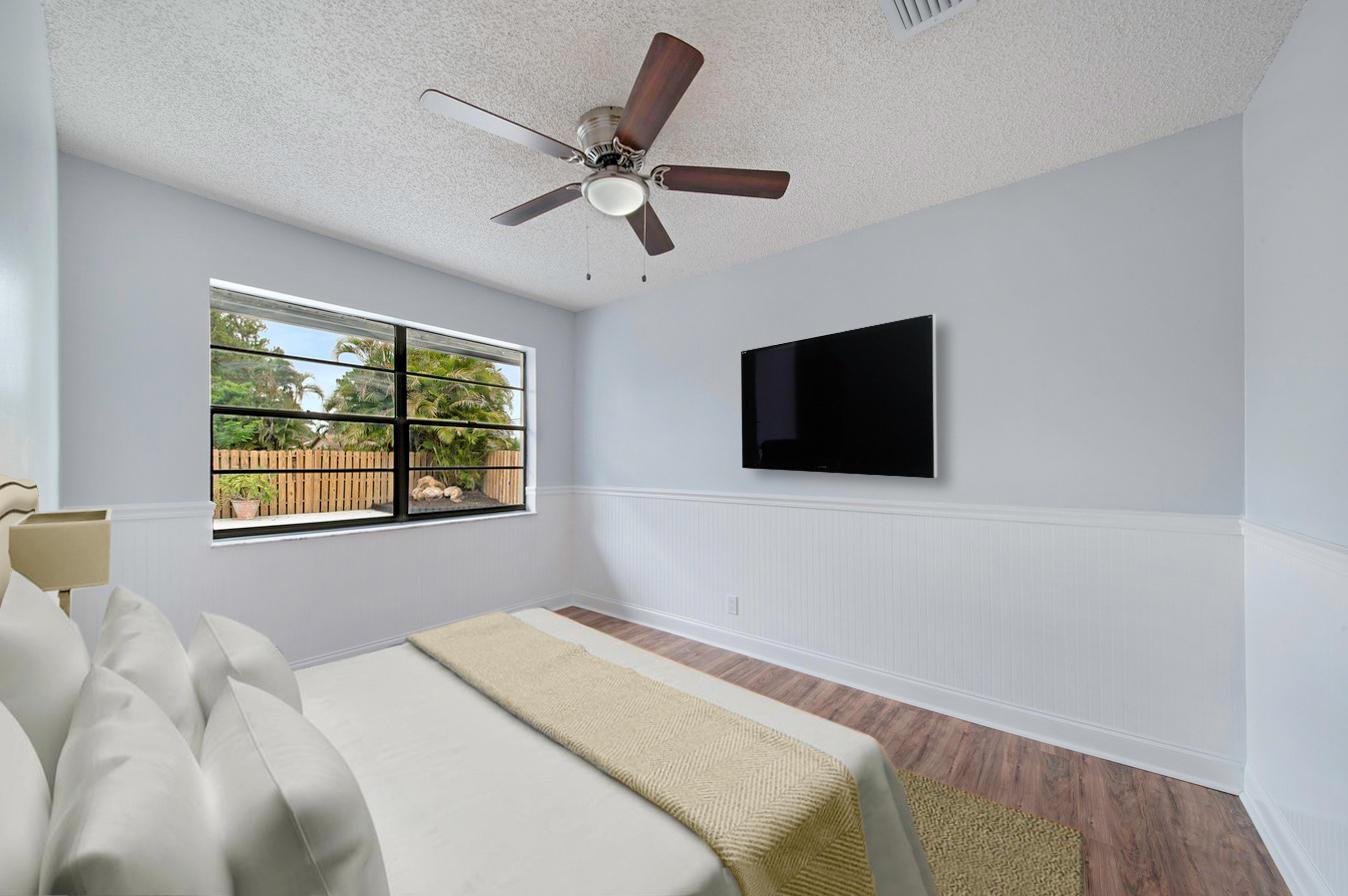 159 Parkwood Drive Royal Palm Beach, FL 33411 photo 19