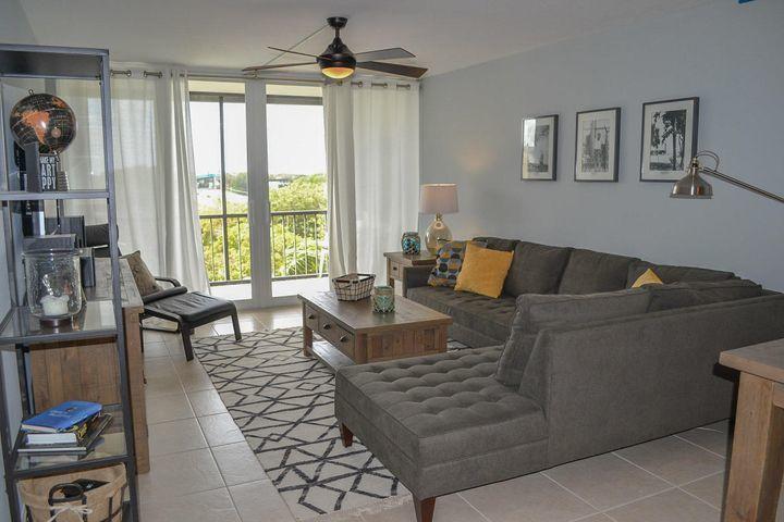 20 Royal Palm Way 606 Boca Raton, FL 33432
