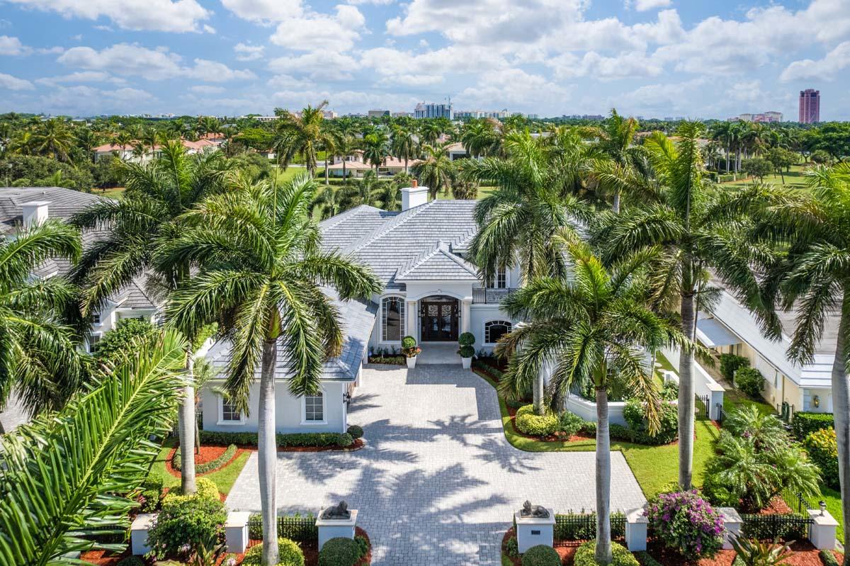 329  Royal Palm Way  For Sale 10729978, FL