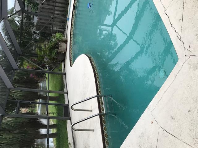 12907 N N. Normandy Way Palm Beach Gardens, FL 33410