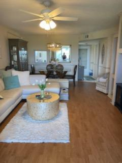 Home for sale in Imperial Building - Poinciana Place Lake Worth Florida