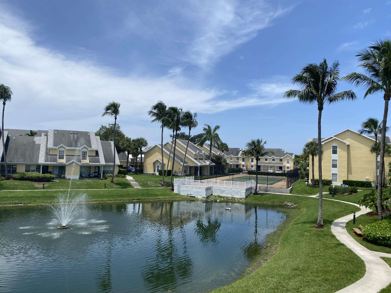 6347 La Costa Drive G  Boca Raton, FL 33433