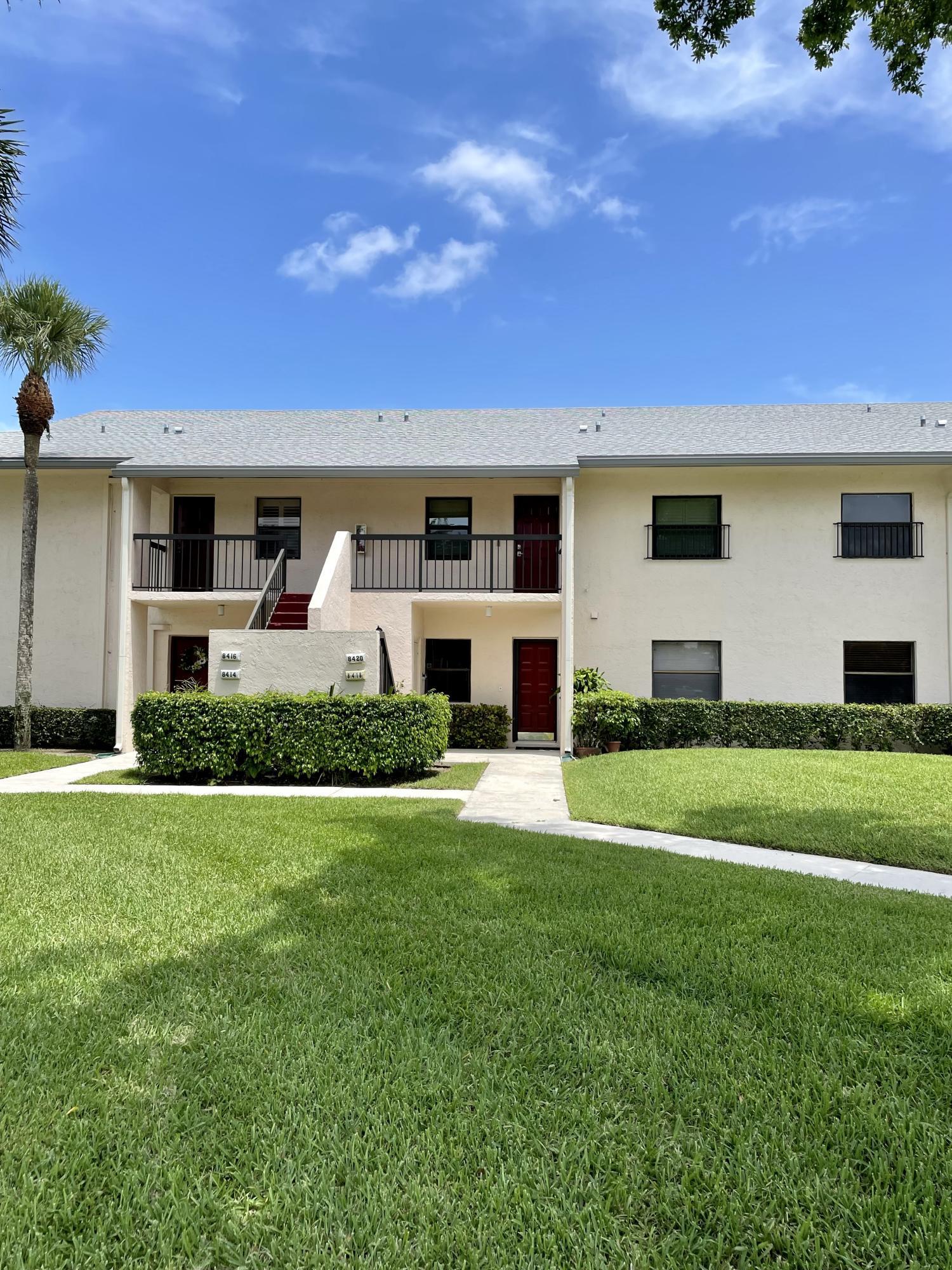 8420 Boca Glades Boulevard E, Boca Raton, FL 33434