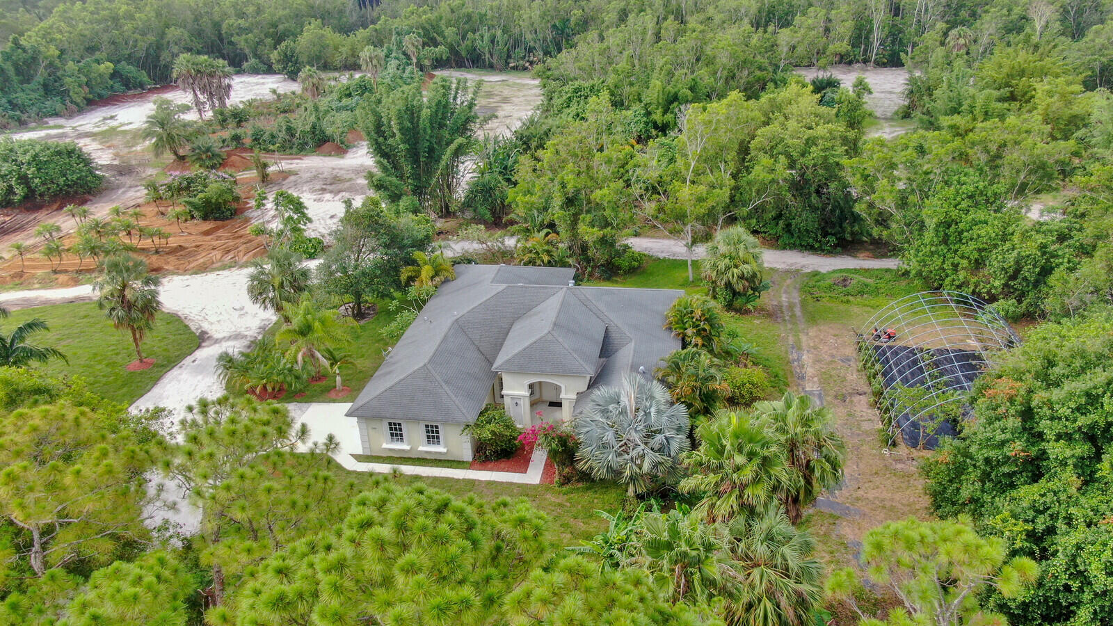 11094  167th Place  For Sale 10730057, FL