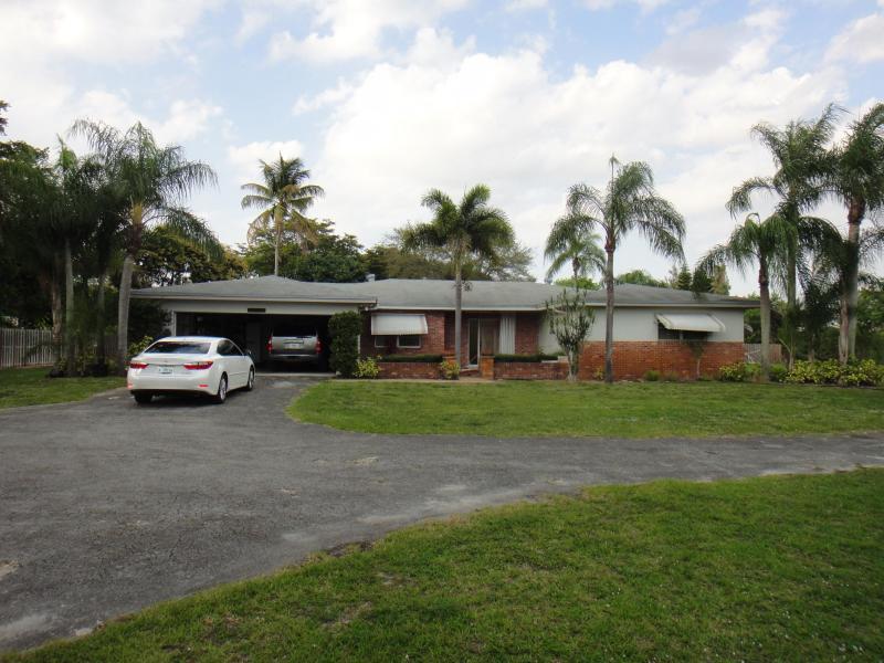 5551 Johnson Road - 3/2 in PALM BEACH FARMS CO 3