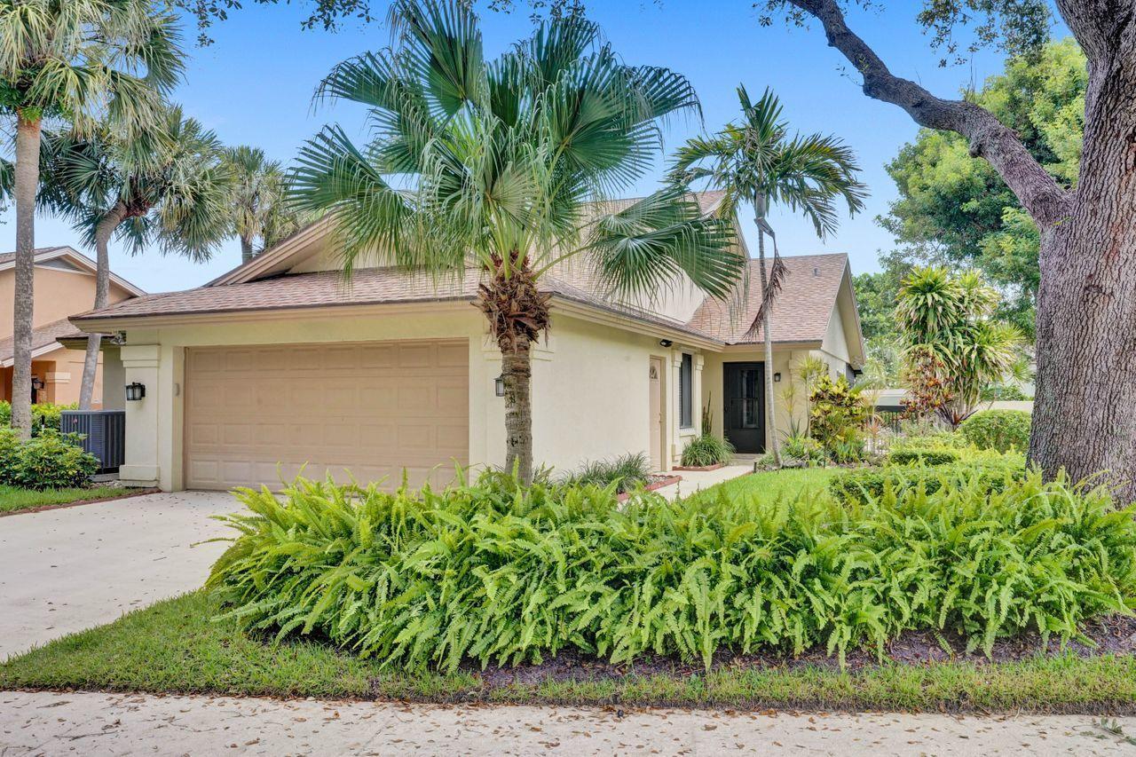 161  Ocean Pines Terrace  For Sale 10730325, FL