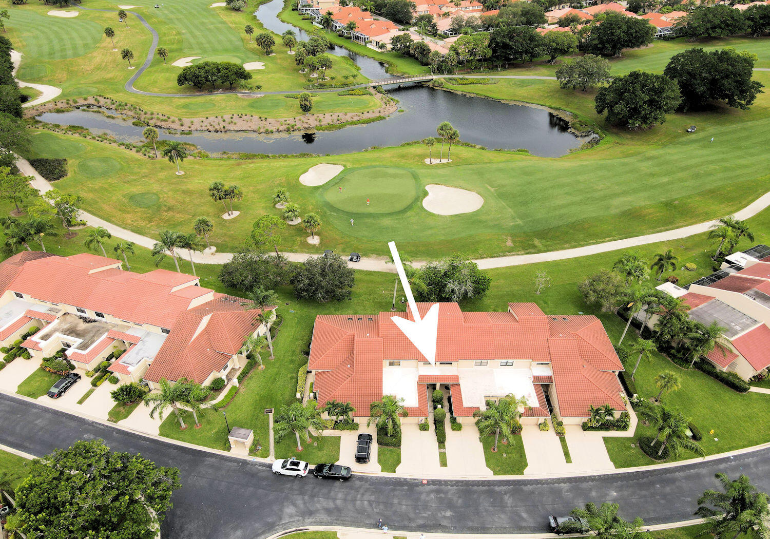 759  Windermere Way  For Sale 10730132, FL