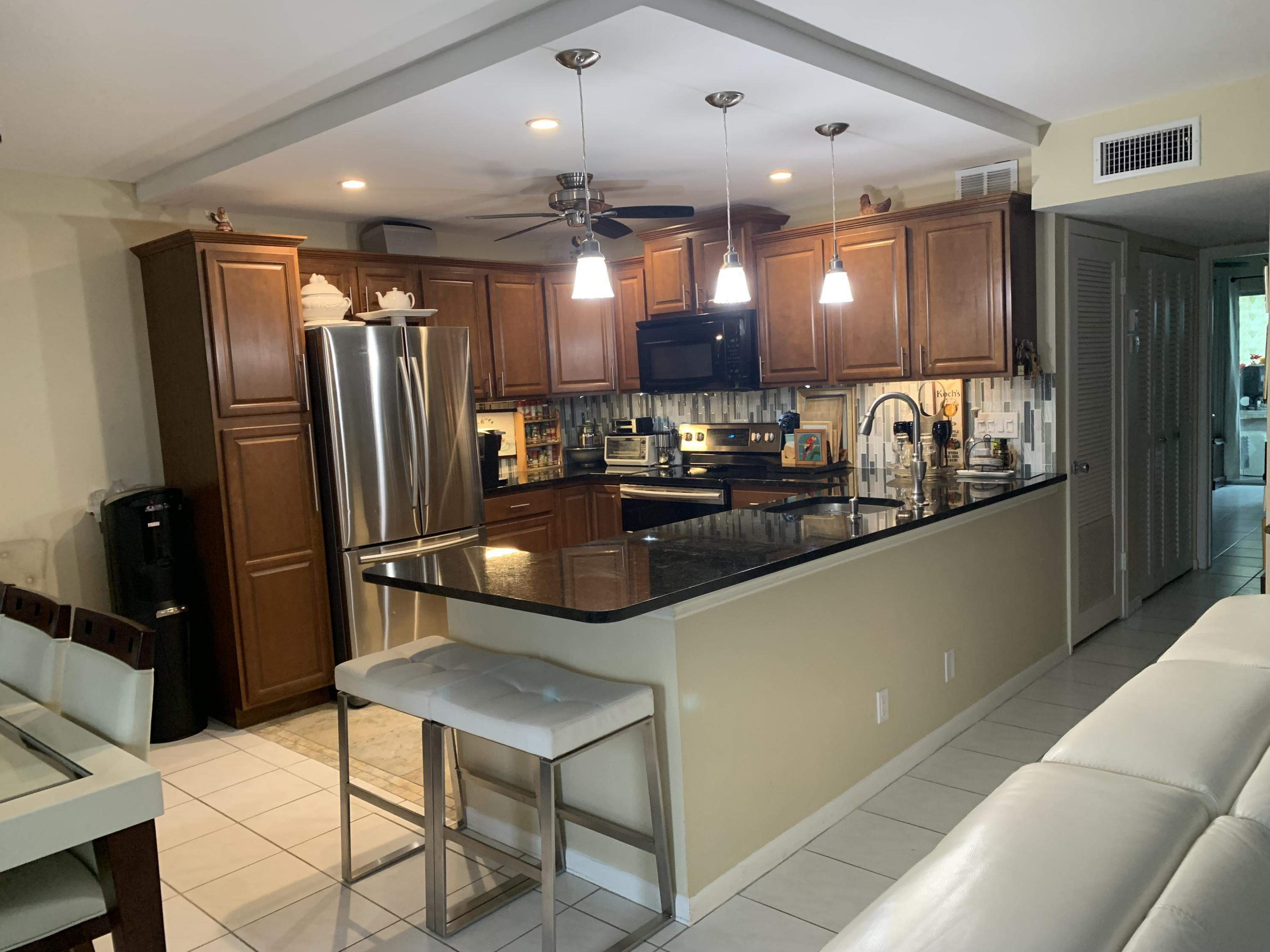 402  Greenbrier A   For Sale 10732982, FL