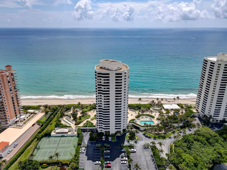 5080 N Ocean Drive 14a For Sale 10730138, FL