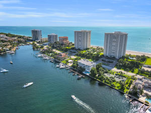 500 S Ocean Boulevard, 1408, Boca Raton, FL 33432