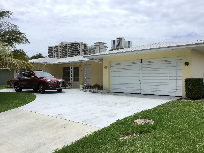 1251  Morse Boulevard  For Sale 10730168, FL