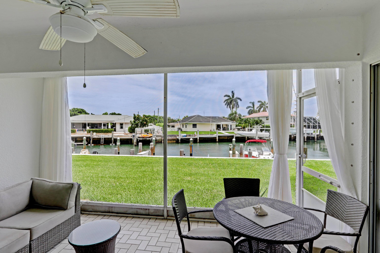 1160  Sugar Sands Boulevard 198 For Sale 10730236, FL
