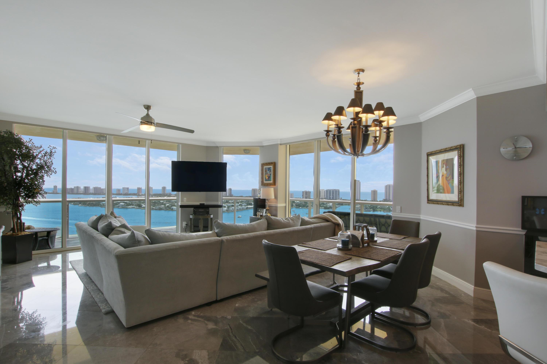 2650  Lake Shore Drive 2306 For Sale 10730272, FL