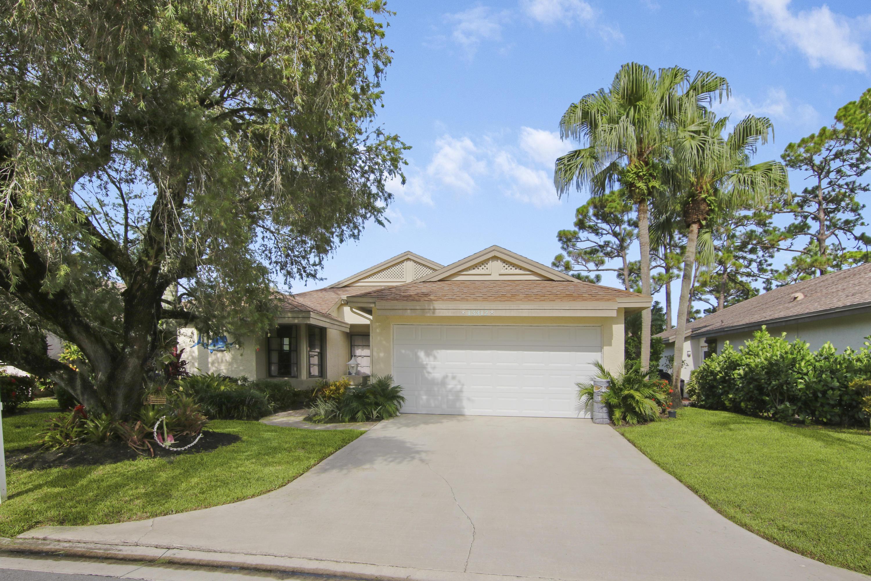 13312  Touchstone Court  For Sale 10730436, FL