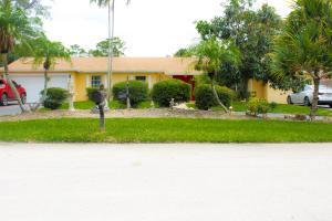 5387 Stratford Road, Haverhill, FL 33415