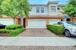 146 Delancey Avenue, Delray Beach, FL 33484