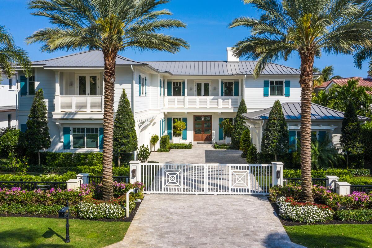 Photo of 1200 Royal Palm Way, Boca Raton, FL 33432