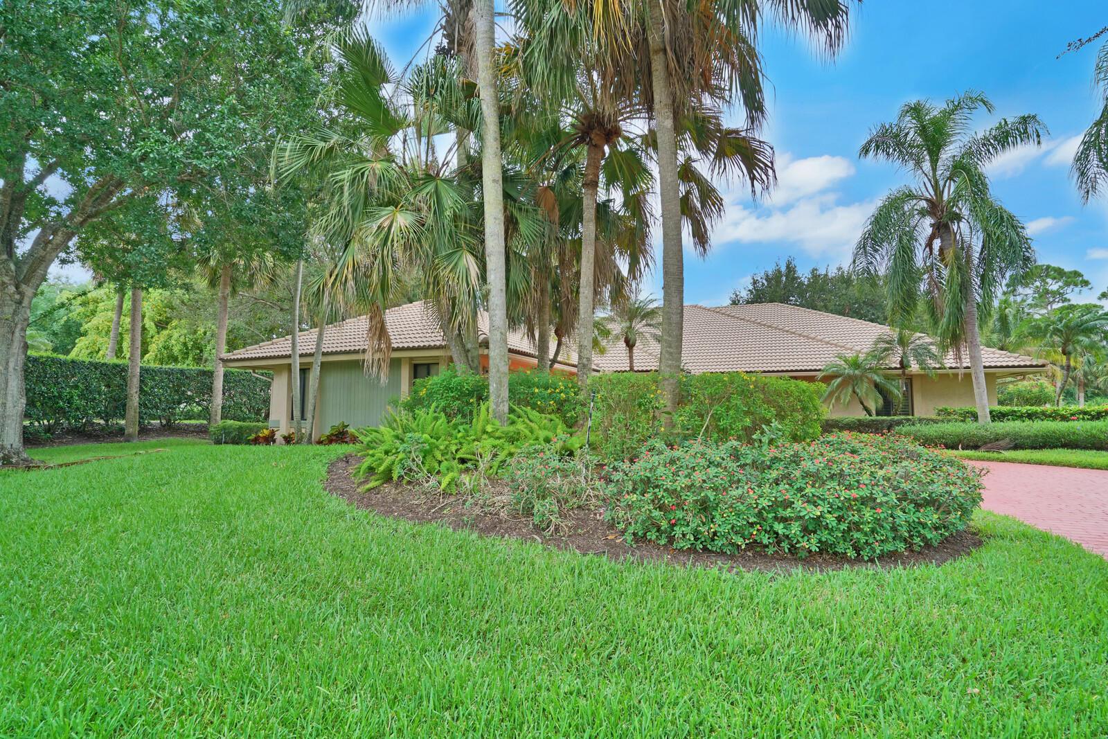 14  Alston Road  For Sale 10730388, FL
