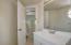 Half Bathroom Downstairs Different View