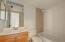 2nd Bathroom/Hallway Bathroom Upstairs