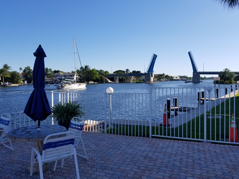 Details for 638 Snug Harbor Drive E4, Boynton Beach, FL 33435