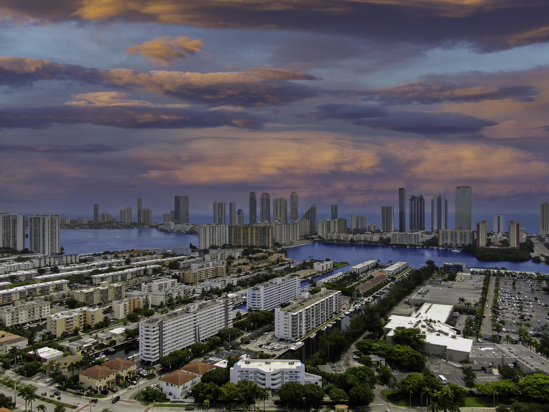3545 NE 166th Street 408 North Miami Beach, FL 33160 photo 36