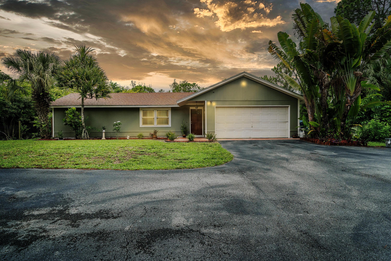 11818 N 42nd Road Royal Palm Beach, FL 33411
