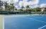 12 Royal Palm Way, 203, Boca Raton, FL 33432