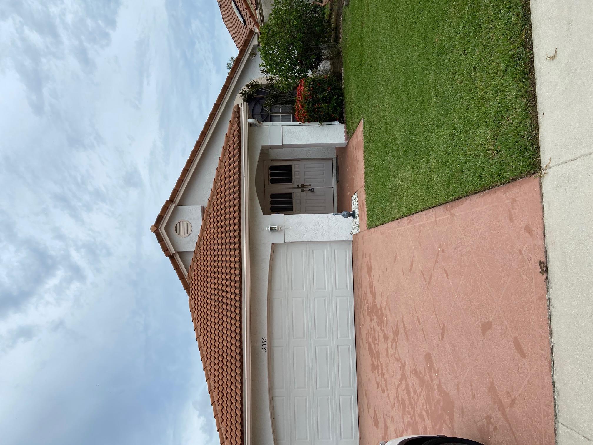 Home for sale in PIPERS GLEN A-3 Boynton Beach Florida