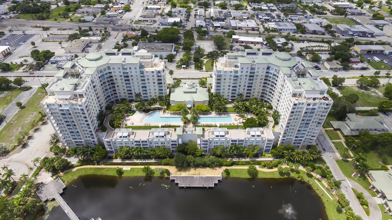 Details for 350 Federal Highway N 907, Boynton Beach, FL 33435