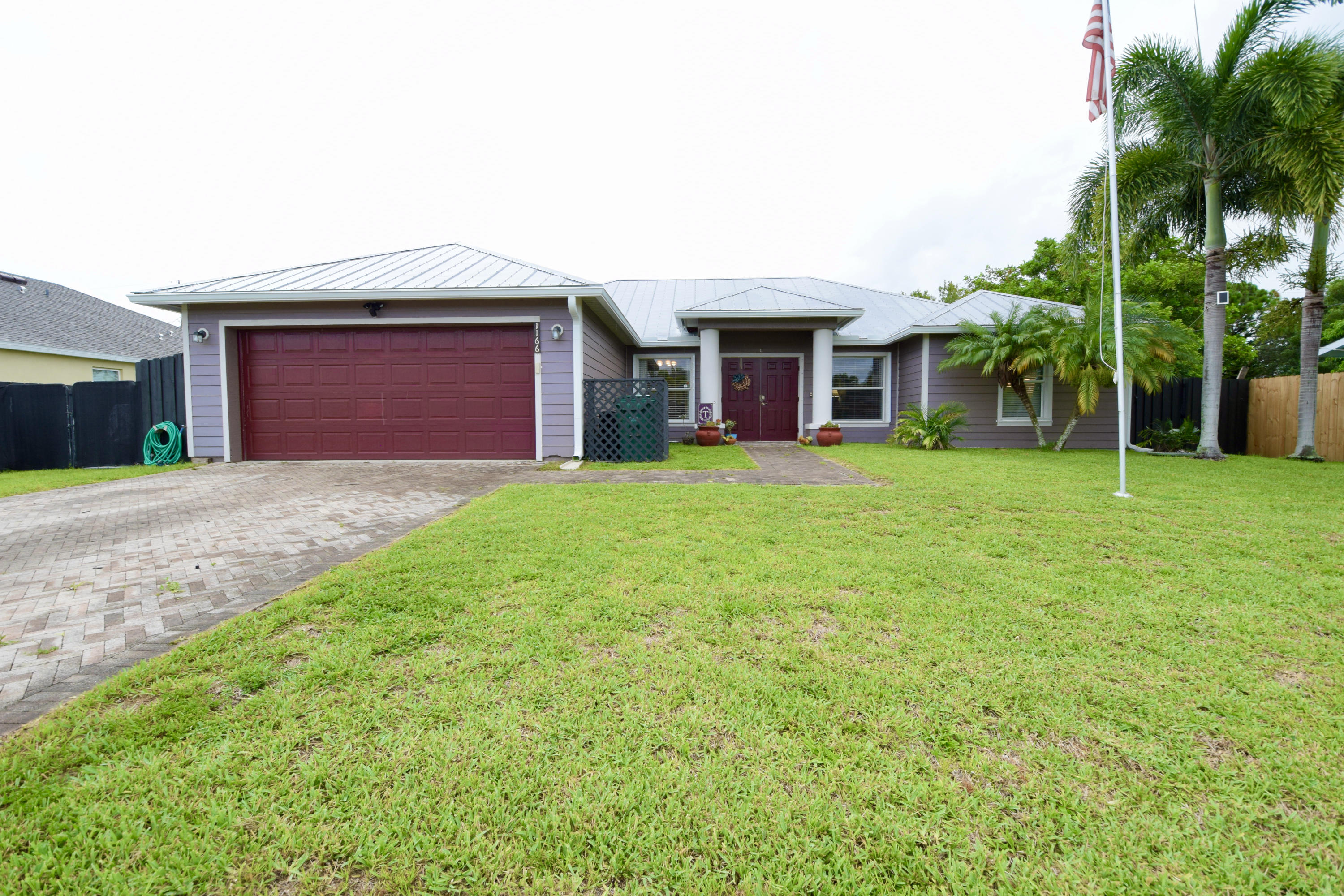 Home for sale in port st lucie sec 04 Port Saint Lucie Florida