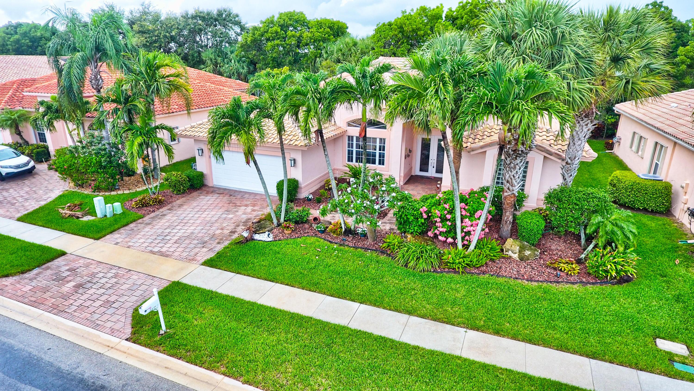 Photo of 5370 Landon Circle, Boynton Beach, FL 33437