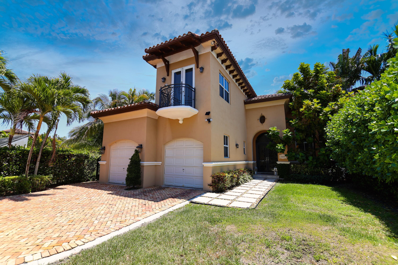 Home for sale in CENTRAL MIAMI PT 1 Miami Florida