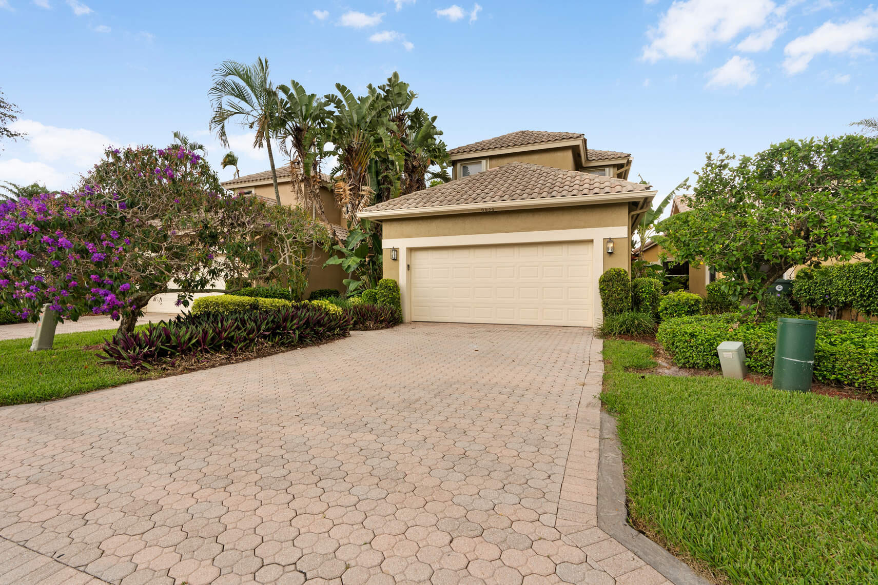 6636 NW 25th Avenue  For Sale 10730685, FL