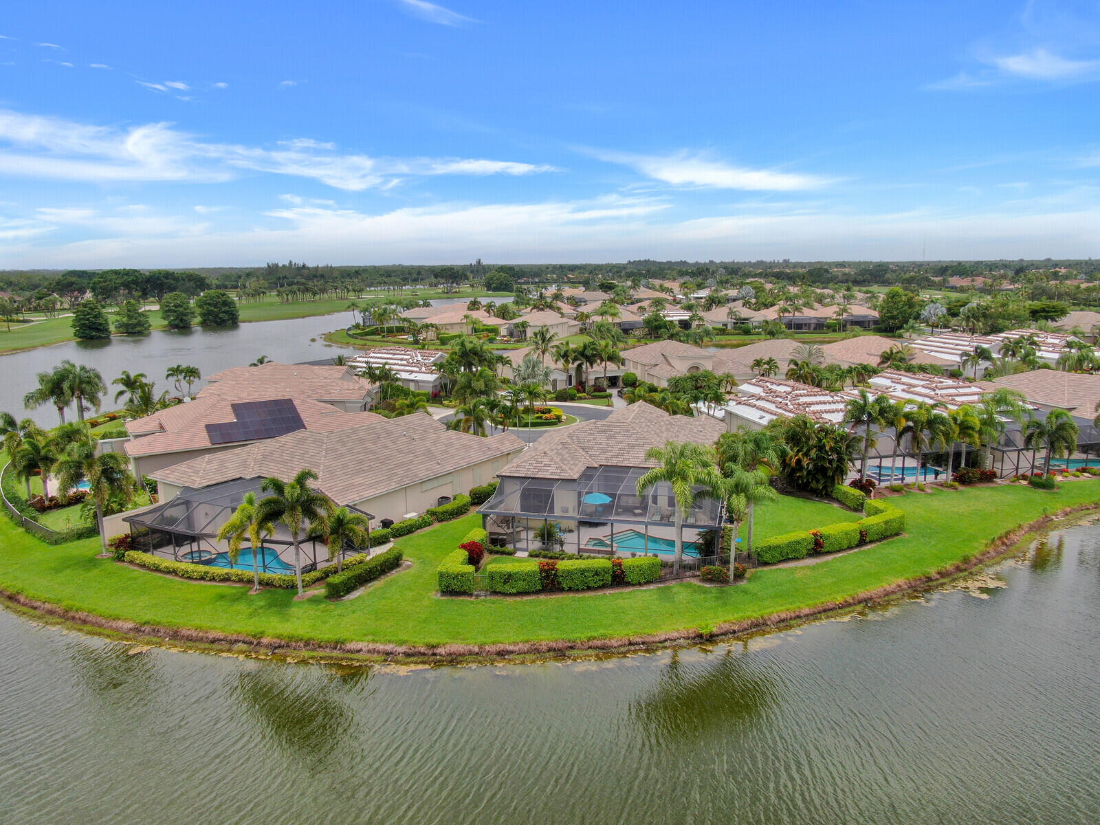 7781 Blue Heron Way West Palm Beach, FL 33412