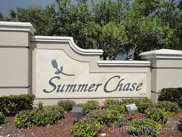 3936 Summer Chase Court Lake Worth, FL 33467