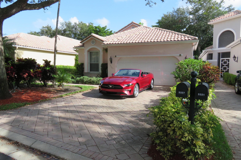 5327  Brookview Drive  For Sale 10730765, FL