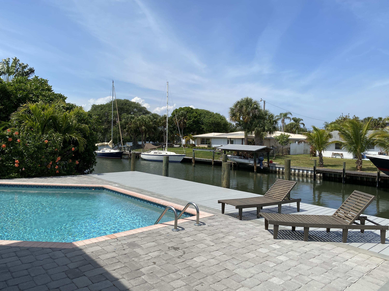 Details for 705 Bahia Mar Road, Vero Beach, FL 32963