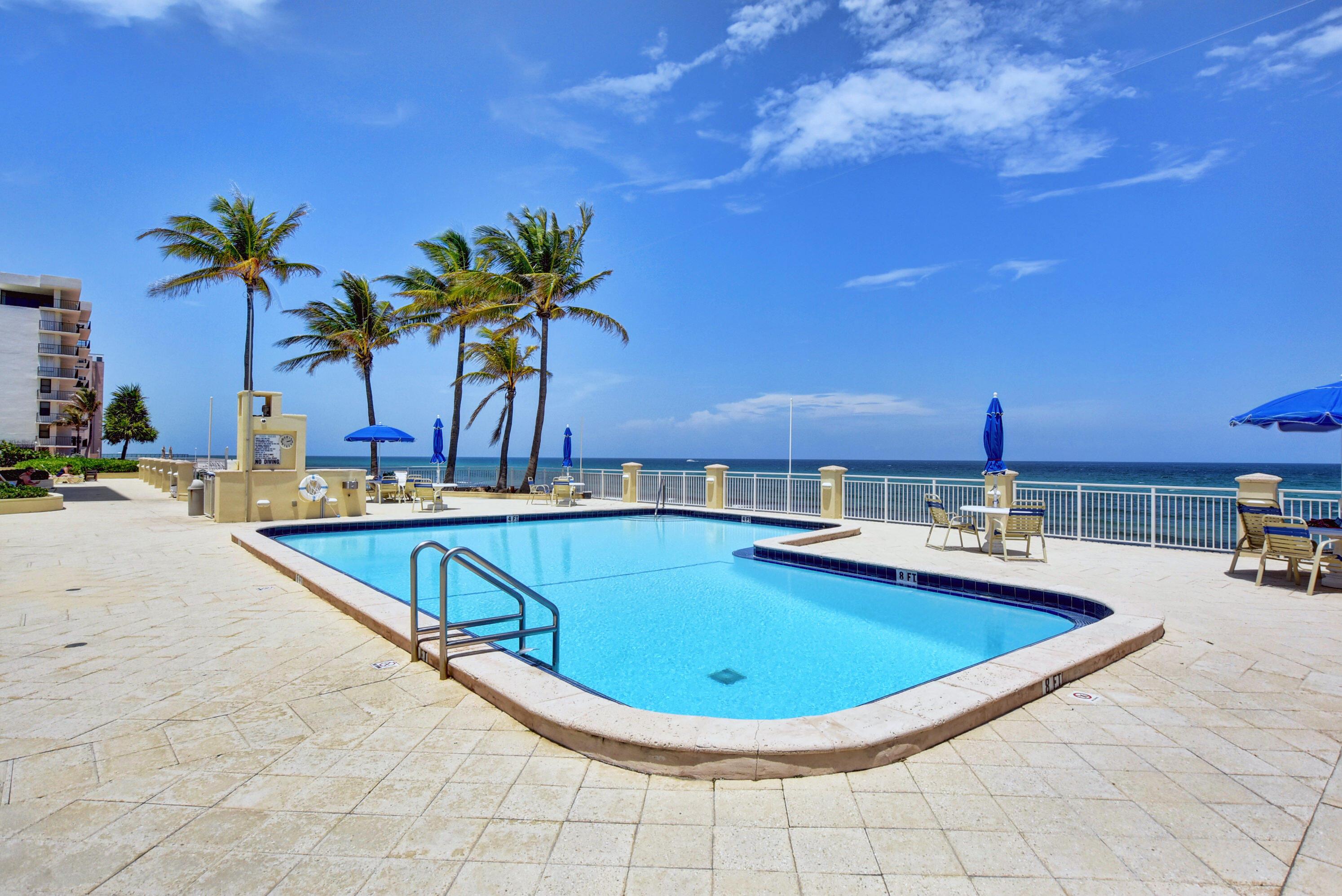 3475 S Ocean Boulevard #210 - 33480 - FL - Palm Beach