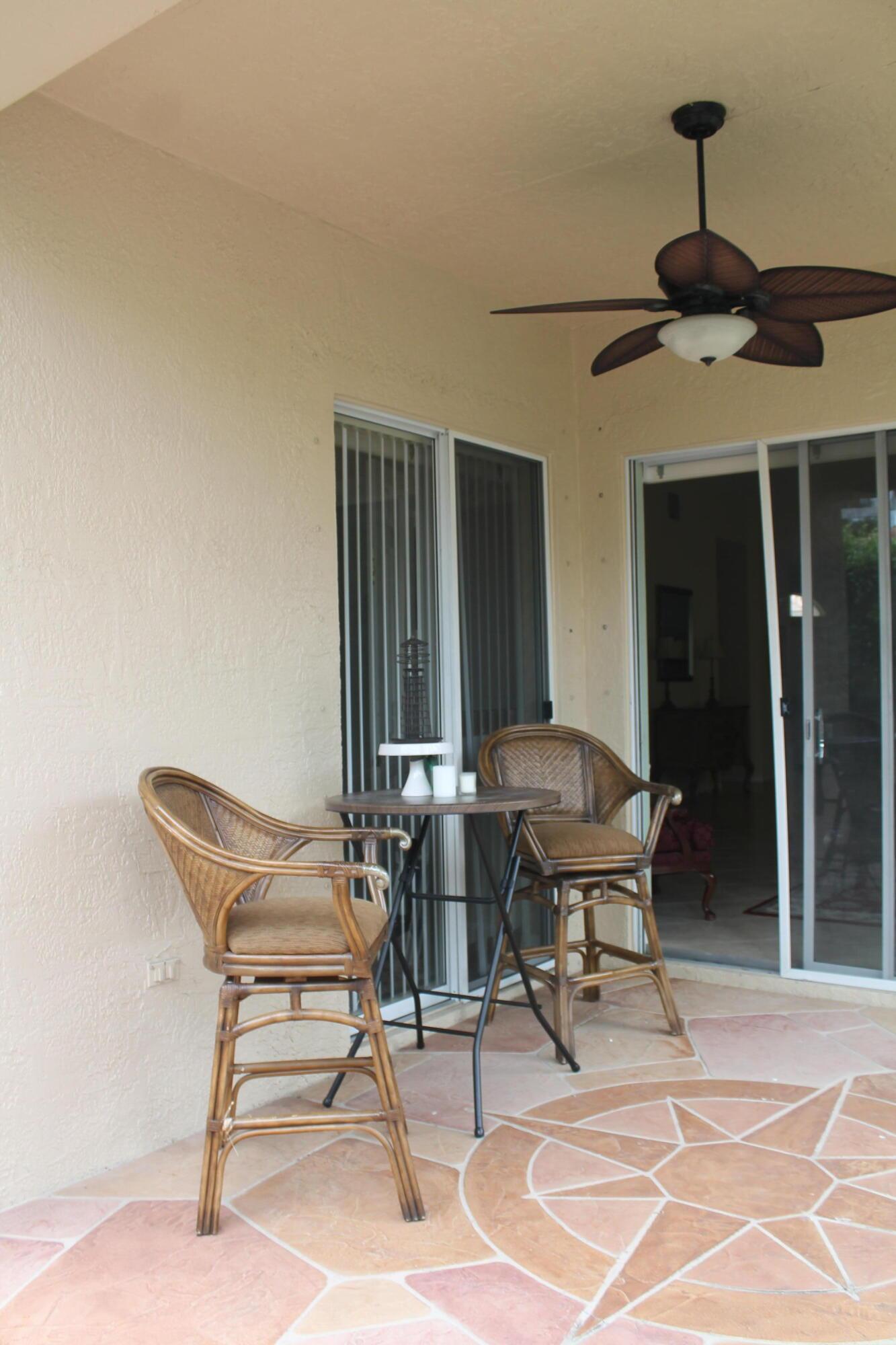 2527 Sandy Cay West Palm Beach, FL 33411 photo 24